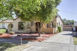 Photo of 740 N 3rd ST, SAN JOSE, CA 95112 (MLS # ML81760602)