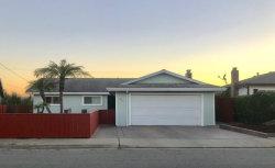 Photo of 265 W Phillips RD, WATSONVILLE, CA 95076 (MLS # ML81760624)