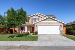 Photo of 2410 Paradise CIR, HOLLISTER, CA 95023 (MLS # ML81760653)