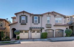 Photo of 282 Meadow Pine PL, SAN JOSE, CA 95125 (MLS # ML81760664)