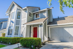 Photo of 1513 Shumaker WAY, SAN JOSE, CA 95131 (MLS # ML81760765)