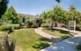 Photo of 883 S Knickerbocker DR, SUNNYVALE, CA 94087 (MLS # ML81760862)