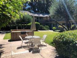 Photo of 185 Union AVE 71, CAMPBELL, CA 95008 (MLS # ML81760866)