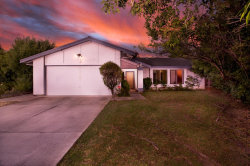 Photo of 3238 Yellowleaf CT, SAN JOSE, CA 95135 (MLS # ML81760868)
