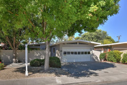 Photo of 2518 Mardell WAY, MOUNTAIN VIEW, CA 94043 (MLS # ML81760873)