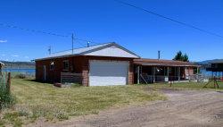 Photo of 688-045 Redwood WAY, SUSANVILLE, CA 96130 (MLS # ML81760930)