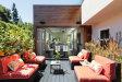 Photo of 635 Palm AVE, LOS ALTOS, CA 94022 (MLS # ML81760998)
