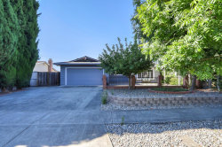 Photo of 834 Springfield DR, CAMPBELL, CA 95008 (MLS # ML81761063)