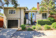 Photo of 1617 Notre Dame AVE, BELMONT, CA 94002 (MLS # ML81761069)