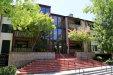 Photo of 2111 Latham ST 311, MOUNTAIN VIEW, CA 94040 (MLS # ML81761102)
