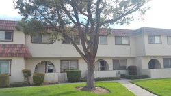 Photo of 95 Villa Pacheco CT, HOLLISTER, CA 95023 (MLS # ML81761166)