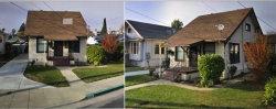 Photo of 1669 Lexington ST, SANTA CLARA, CA 95050 (MLS # ML81761205)