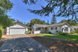 Photo of 15860 Longwood DR, LOS GATOS, CA 95032 (MLS # ML81761320)