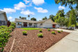 Photo of 2536 Amaryl CT, SAN JOSE, CA 95132 (MLS # ML81761434)