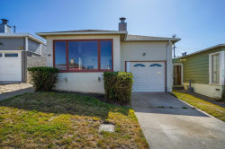 Photo of 714 Skyline DR, DALY CITY, CA 94015 (MLS # ML81761515)