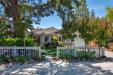 Photo of 2070 Cedar AVE, MENLO PARK, CA 94025 (MLS # ML81761544)