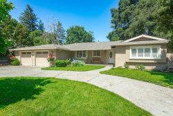 Photo of 941 Highlands CIR, LOS ALTOS, CA 94024 (MLS # ML81761562)