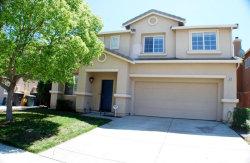 Photo of 1470 Jones LN, TRACY, CA 95377 (MLS # ML81761658)