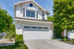 Photo of 215 Roosevelt AVE, SUNNYVALE, CA 94086 (MLS # ML81761757)