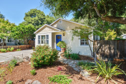 Photo of 516 View ST, MOUNTAIN VIEW, CA 94041 (MLS # ML81761782)