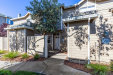 Photo of 362 Treasure Island DR, BELMONT, CA 94002 (MLS # ML81761942)