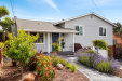 Photo of 106 Escanyo DR, SOUTH SAN FRANCISCO, CA 94080 (MLS # ML81761999)