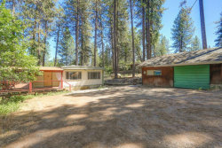 Photo of 12629 Brookview Drive CIR, GRASS VALLEY, CA 95945 (MLS # ML81762244)