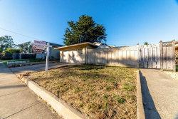 Photo of 2060 Willow WAY, SAN BRUNO, CA 94066 (MLS # ML81762273)