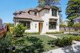 Photo of 1308 Castillo AVE, BURLINGAME, CA 94010 (MLS # ML81762277)