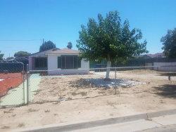 Photo of 321 Santa Cruz ST, MADERA, CA 93637 (MLS # ML81762541)
