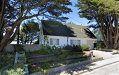 Photo of 404 Heathcliff DR, PACIFICA, CA 94044 (MLS # ML81762563)