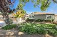 Photo of 533 Sunnymount AVE, SUNNYVALE, CA 94087 (MLS # ML81762651)