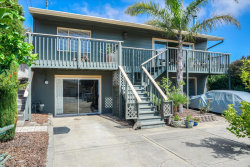 Photo of 1216 Vallejo ST, SEASIDE, CA 93955 (MLS # ML81762710)