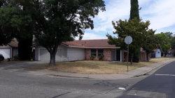 Photo of 2341 Hammertown DR, STOCKTON, CA 95210 (MLS # ML81762729)