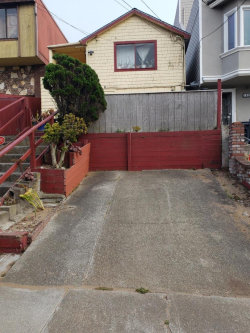 Photo of 185 Bellevue AVE, DALY CITY, CA 94014 (MLS # ML81762754)