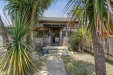 Photo of 365 Rockaway Beach AVE, PACIFICA, CA 94044 (MLS # ML81762855)