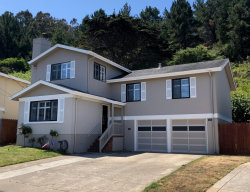 Photo of 276 Dundee DR, SOUTH SAN FRANCISCO, CA 94080 (MLS # ML81762886)