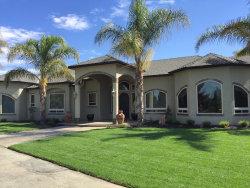 Photo of 9025 Ludis LN, HOLLISTER, CA 95023 (MLS # ML81763331)