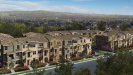 Photo of 645 Cinnamon CIR, MOUNTAIN VIEW, CA 94043 (MLS # ML81763348)