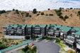 Photo of 1400 Pinnacle CT 305, RICHMOND, CA 94801 (MLS # ML81763399)