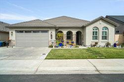 Photo of 1429 Wildrose CT, HOLLISTER, CA 95023 (MLS # ML81763416)