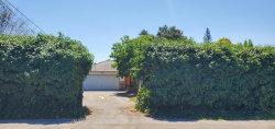 Photo of 918 Stanley AVE, LOS ALTOS, CA 94024 (MLS # ML81763492)