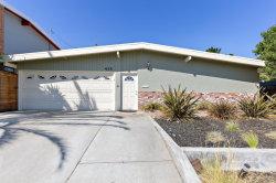 Photo of 435 Hawthorne AVE, SAN BRUNO, CA 94066 (MLS # ML81763751)