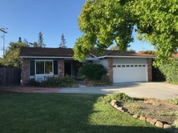 Photo of 915 San Marcos CIR, MOUNTAIN VIEW, CA 94043 (MLS # ML81763766)