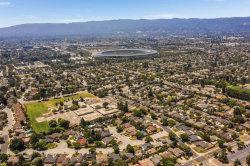 Photo of 1352 Casa CT, SANTA CLARA, CA 95051 (MLS # ML81763988)