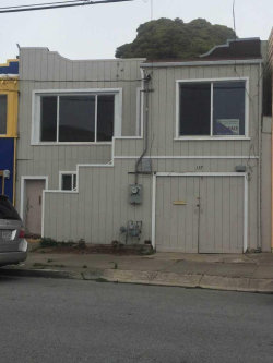 Photo of 137 San Diego AVE, DALY CITY, CA 94014 (MLS # ML81764077)