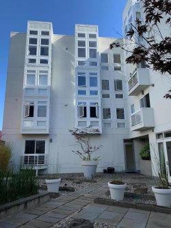 Photo of 2298 Lombard ST 402, SAN FRANCISCO, CA 94123 (MLS # ML81764130)