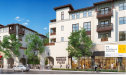 Photo of 657 Walnut #515 ST, SAN CARLOS, CA 94070 (MLS # ML81764141)
