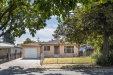 Photo of 728 Charter ST, REDWOOD CITY, CA 94063 (MLS # ML81764178)
