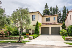 Photo of 160 Bersano LN, LOS GATOS, CA 95030 (MLS # ML81764181)